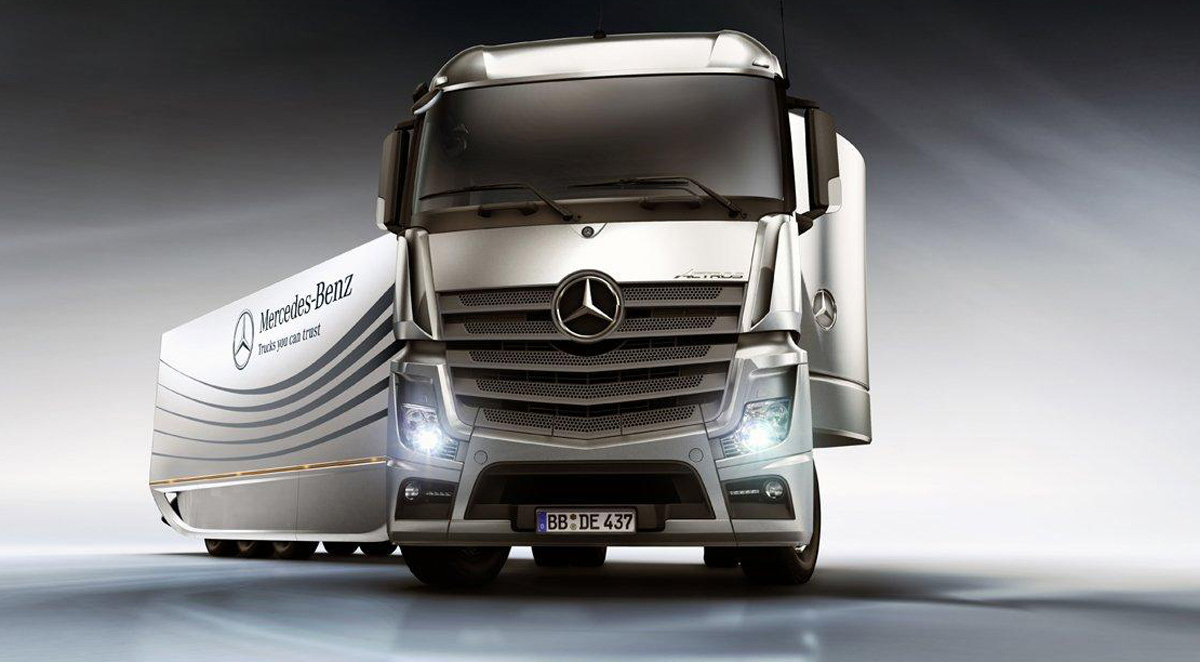 camiones-mercedes-benz-aerodinamicos-trailers-remolques-aero-2