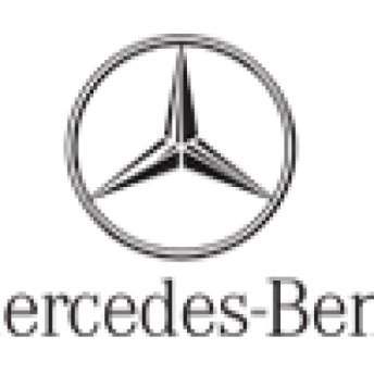cropped-mercedes-benz-logo.png