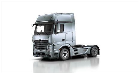 new-actros_cab-versions_l-cab-2500_gigaspace_application__465x245