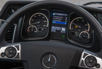 Mercedes-Benz-Trucks-lowers-fuel-consumption-by-up-to-five-percent