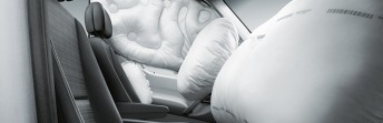 Airbags_01_715x230