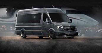 opulent-mercedes-benz-sprinter-by-carlex-design-photo-gallery-76761_1