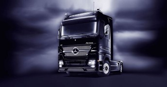 actros-black-edition-a-dream-in-black-header