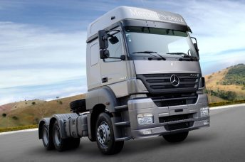 mercedes-benz-axor-2544-celebration-series-released_3