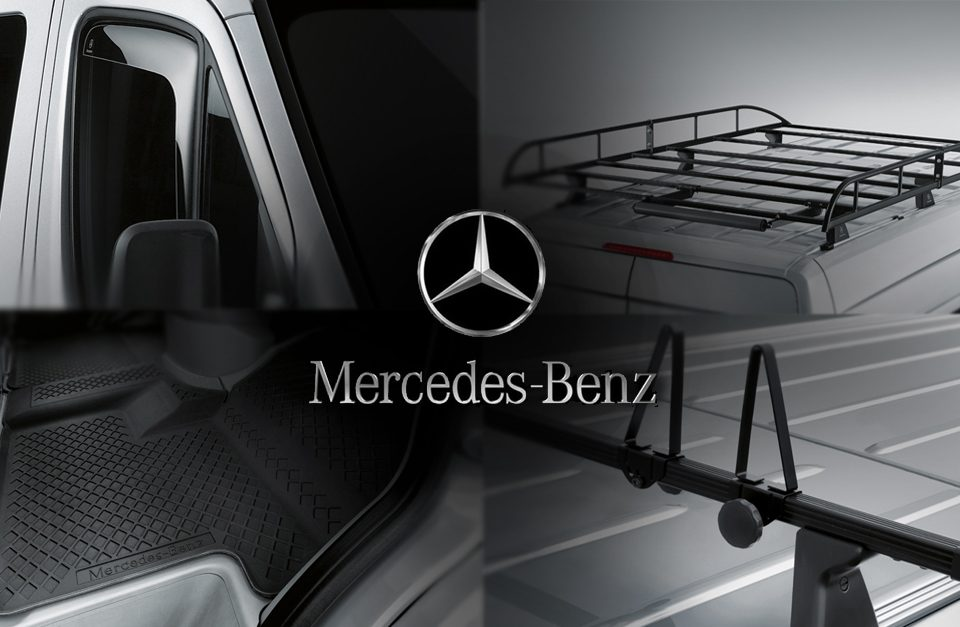 accesorios-spinter-mercedes-benz