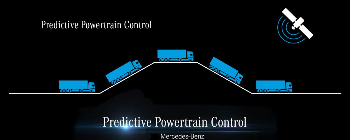 predictive-powertrain-control-mercedes-benz