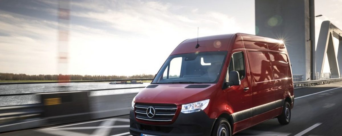 nueva-sprinter-mercedes-benz