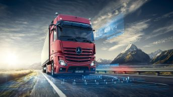 teaser-new-actros